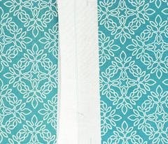 Rrrmini-papercut3-solid-outlns-rich-turq_comment_102924_preview