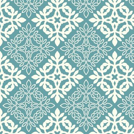 Rrrmini-papercut3-solid-outlns-rich-turq_shop_preview