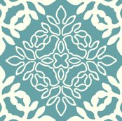 Rrrmini-papercut3-solid-outlns-rich-turq_shop_thumb