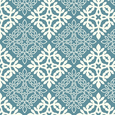 Rrmini-papercut3-solid-outlns-teal_shop_preview