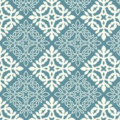 Rrmini-papercut3-solid-outlns-teal_shop_thumb