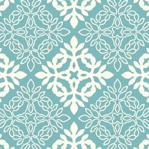 AQUA_Mini-papercut3-solid-outlines