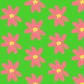 Rrgreendaisy_shop_thumb