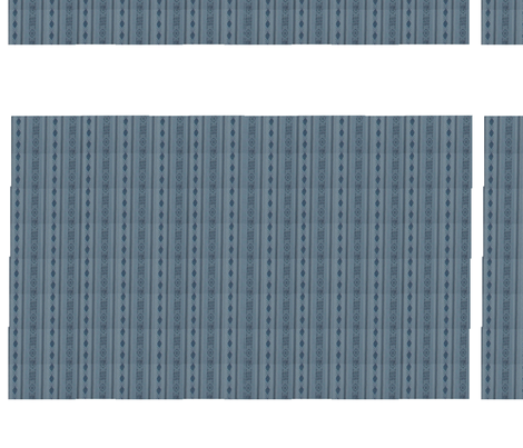 jokershirtpattern fabric by westhamshirts on Spoonflower - custom fabric