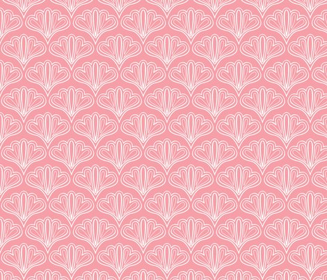 Rkittydesigns-mixedpatternoverlay9-2_shop_preview