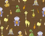 Rbusiness_fabric_brown_thumb