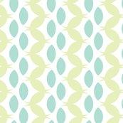 Rrrrpatternhead-pattern10a_shop_thumb