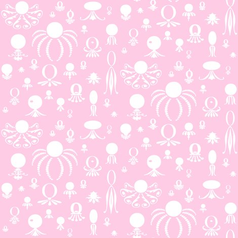 Rocto_pink_small_shop_preview