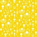 Rocto_yellow_small_shop_thumb