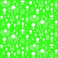 Rocto_play_green_small_shop_thumb