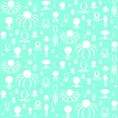 Octo Play Blue