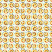 Rrrspoonflower1_shop_thumb