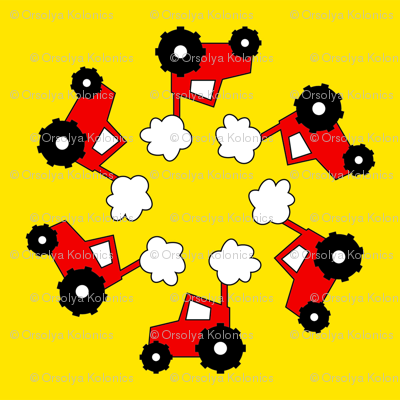 baby-tractor-1b