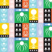 Rrsquid_parade_shop_thumb