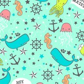 Rrrpatterns_nautical_shop_thumb