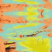 Rrrlumix_022_ed_shop_thumb