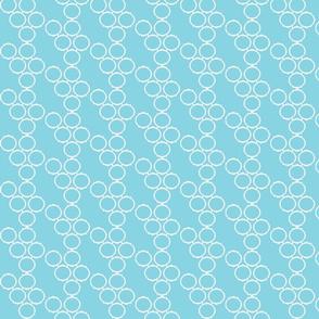 framefabric blue