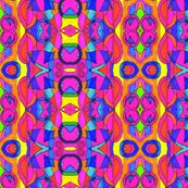 Rrpuccibackground_copy_shop_thumb