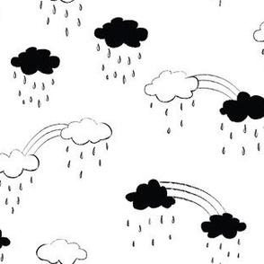 SARAH_rainclouds