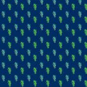 Rrrseahorseblue_copy_shop_thumb
