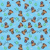 Rrdogs_and_snails_baby_fabric_shop_thumb