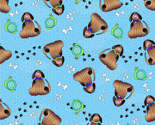 Rrdogs_and_snails_baby_fabric_thumb