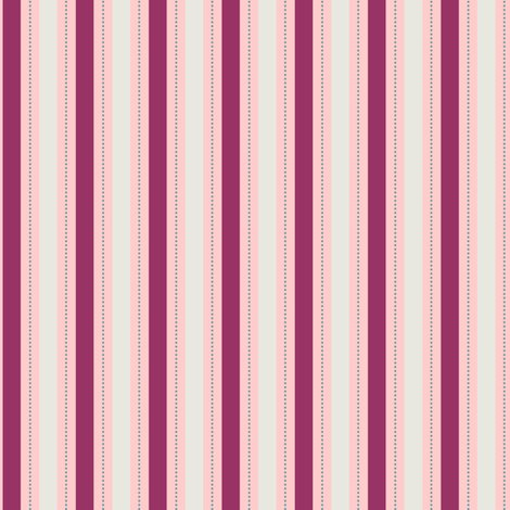 Rrberry_stripe_dot-03_shop_preview
