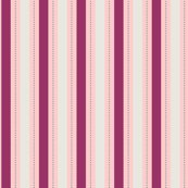 Rrberry_stripe_dot-03_shop_thumb