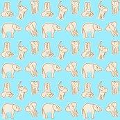 Rrrrrbaby_elephant_creme_n_coffee_shop_thumb
