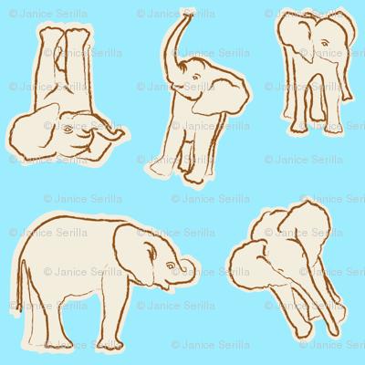 baby_elephant_creme_n_coffee