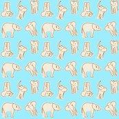 Rrrrrrbaby_elephant_creme_n_coffee_shop_thumb