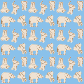 baby_elephant_creme_n_coffee