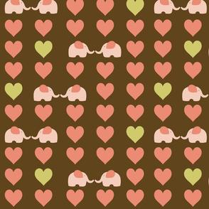 Pink_Heart_Fabric