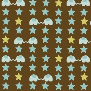 Blue_Star_Fabric