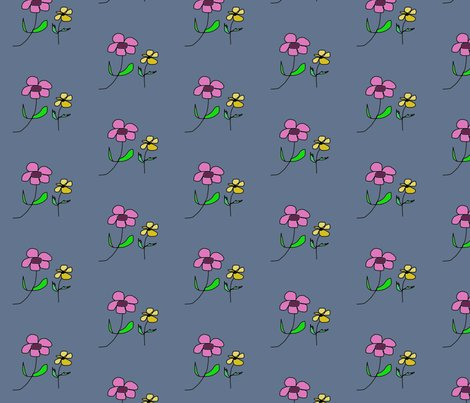 Rr2_flowers_on_gray_shop_preview
