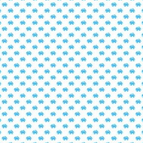 Maryland Blue Crabs White