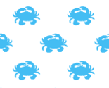 Rnewcrab_copy.pdf_thumb