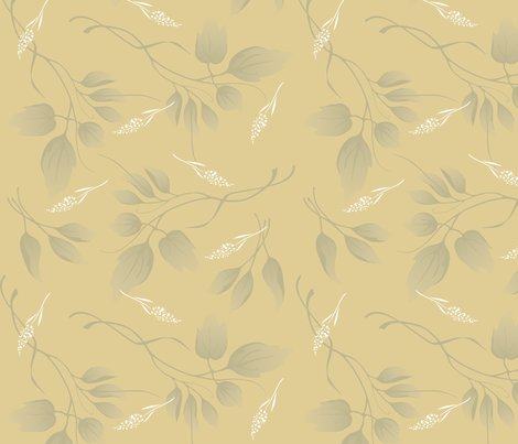 R050821_floralcollage_subtle.ai_shop_preview
