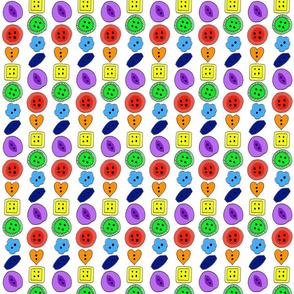 rainbow_buttons