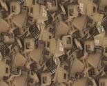 House_texture_thumb