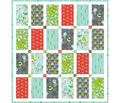 Rrprojectselvage_dragondots_grey_correctie_selvage1_comment_64504_thumb