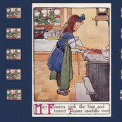 Rrrmary_frances_fabric_on_navy_shop_thumb