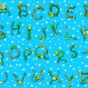 Rrsqudedlefabroc1_copy_shop_thumb