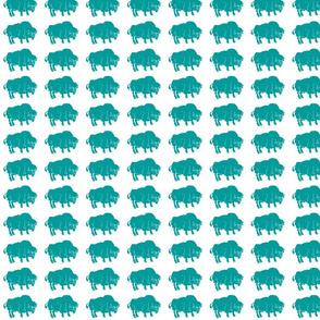 IMG_7247-3 Turquoise Buffalo