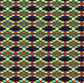 triangles_pattern