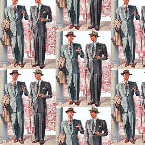 Rrrtwo_men_smoking_ed_ed_shop_preview