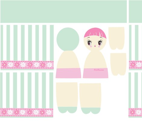 Rbunka_doll_pattern.ai_shop_preview