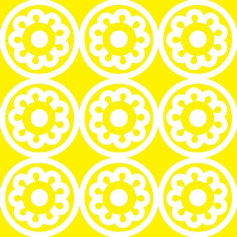 Rrrcirclelattice2_shop_preview
