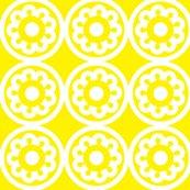 Rrrcirclelattice2_shop_thumb