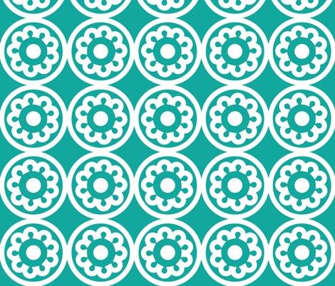 Rrrcirclelattice2foam_shop_preview